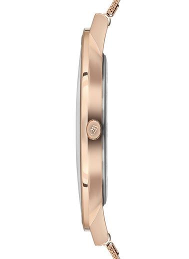 Wesse Wwl1001-01 Kadın Kol Saati Renkli